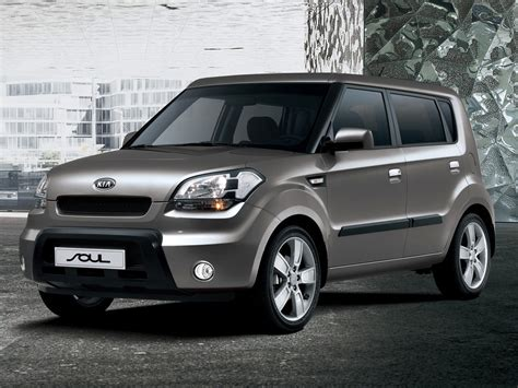 What Car Kia Soul Kia Soul Babez De Daily Car News Auto