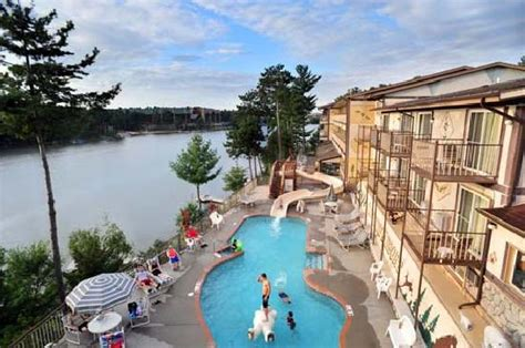 Cliffside Cabin Wisconsin by Cliffside Resort Suites Updated 2017 Reviews