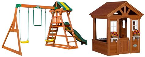 madison swing set hot possible walmart clearance on swing sets outdoor