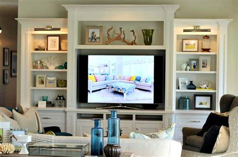 built in storage living room built in storage ideas organize and decorate everything