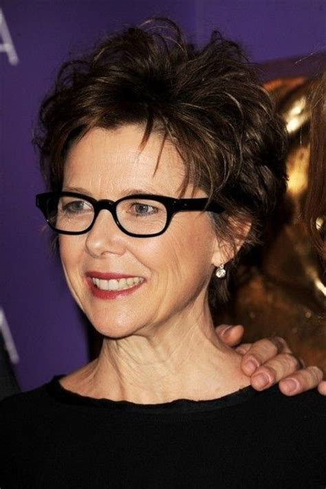 haircuts for fine hair and glasses 1000 images about hairstyle for women with glasses on