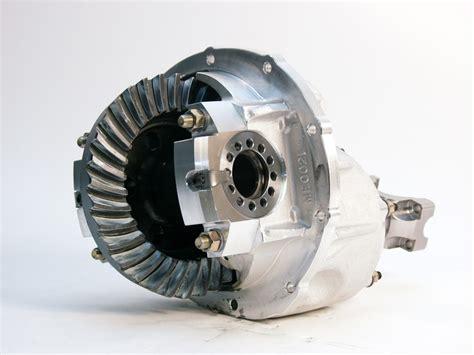rear end technical information mark williams enterprises mark williams enterprises ring and pinion gears autos post