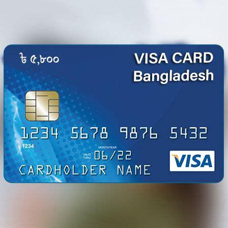 Sle Credit Card Number Of Visa free credit card numbers that work visa infocard co