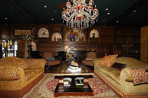 michael che vegas ornate las vegas palace rented by michael jackson for sale