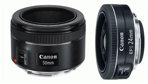 Canon Ef S 24mm F2 8 Stm canon ef s 24mm f2 8 stm lens rumors