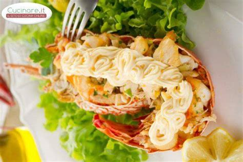 cucinare aragosta aragosta in bellavista cucinare it