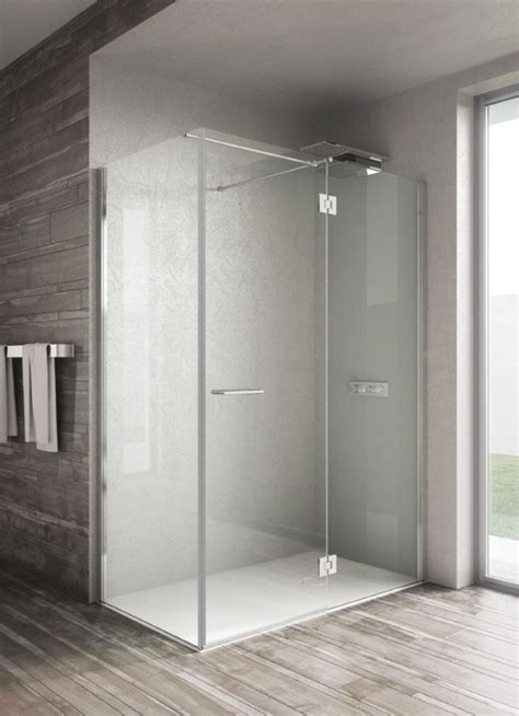 project cabina doccia su misura disenia