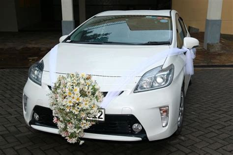 Wedding Car In Sri Lanka by Wedding Cars Sri Lanka Wedding Transport Colombo