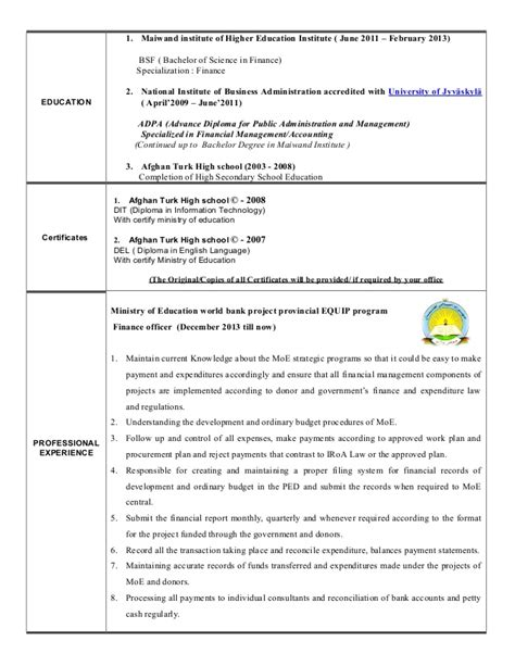 Cover Letter Abbreviations Bachelor Of Business Administration Cover Letter Degree Abbreviations Degrees