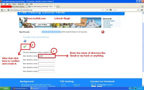 Free Gmail Address Lookup How To Hack A Gmail Account By Phishing