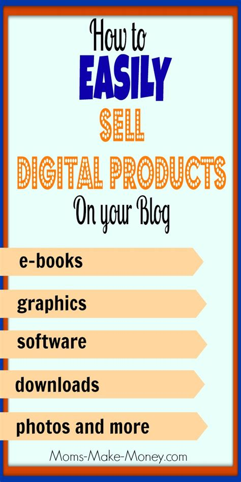 What Products To Sell Online To Make Money - how to make money online selling products stepbystep guide on how to find a profitable
