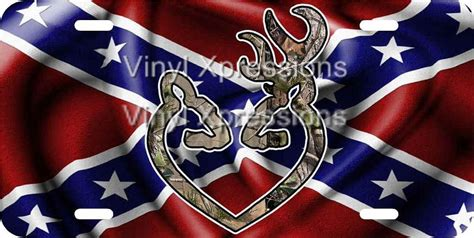 camo rebel flag wallpaper wallpapersafari