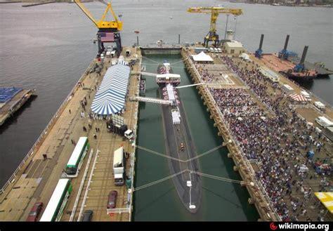 general dynamics electric boat division website general dynamics electric boat companies news videos