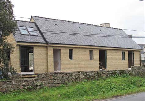 Garantie Décennale Maison 2908 by Maisons Bois Des Panneaux Sandwich Wood Business Portal