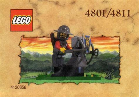 bricker part lego 3626bpx68 minifig moustache