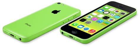 apple iphone  gb smartphone metropcs green