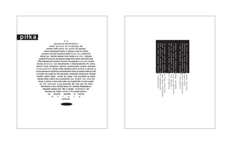 layout a book julia kwinto