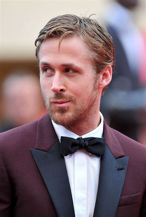 With Gosling by Tlt Profile Gosling The Legendary Trend