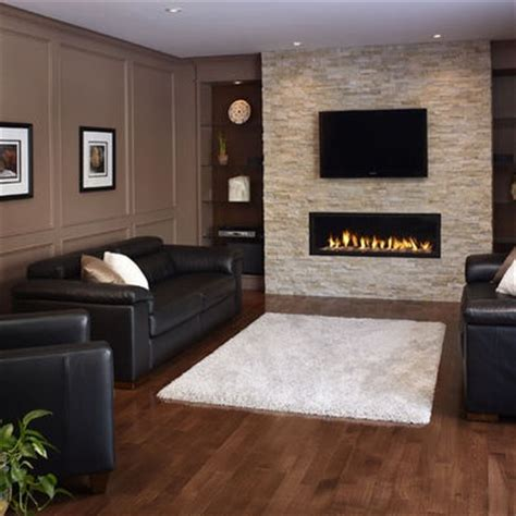 houzz fireplace ideas modern stone fireplace design houzz home design