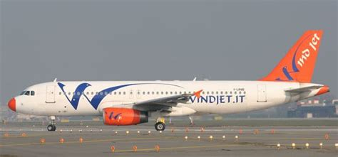 voli e soggiorni low cost voli e soggiorni egittiamo quot sull egitto e localit 224