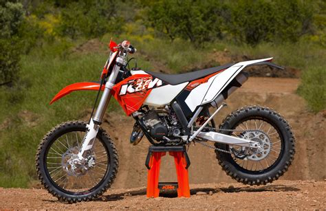Ktm 125 Sx Weight 2011 Ktm 125 Sx Pics Specs And Information