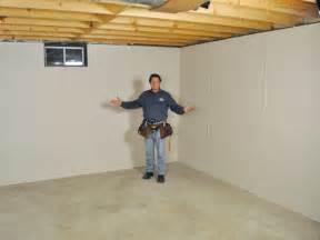 Wonderful Insulated Wall Panels For Basement #6: 04lg-finished-basement.jpg