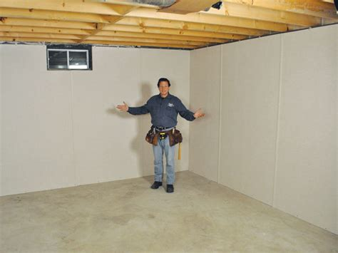 basement wall panels basement wall panels in framingham providence boston