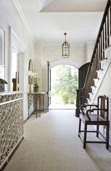marika meyer interiors 44 best decorating spring images on pinterest bedroom