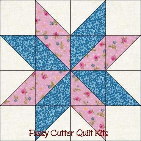 Free Patchwork Block Patterns - 25 unique quilt blocks ideas on quilt