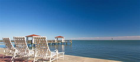 comforts of home rockport tx rockport tx vacation rentals houses more homeaway