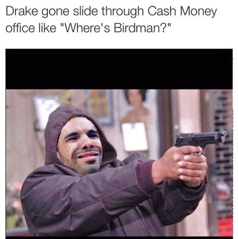 Cash Money Meme - lil kim meme memes