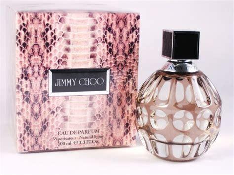 Jimmy Choo Original Parfum 100 buy jimmy choo vaporisateur spray edp 100 ml in india flipkart