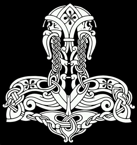 78 best images about celtic tattoos on norse 78 best images about celtic tattoos on norse