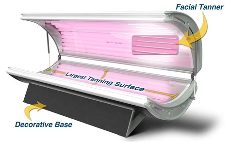 sunquest tanning bed bulbs sunquest tanning bed bulbs sunquest tanning bed bulbs