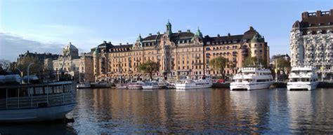 wohnungen in stockholm wohnungssuche in stockholm schwierig aber machbar