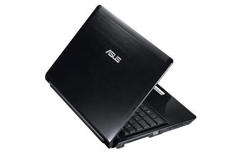 Asus Laptop Battery Review asus ul80vt notebook review a light asus notebook with plenty of battery back to school