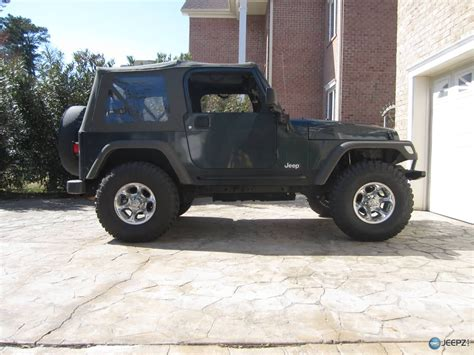 jeep body jeep driveline location jeep free engine image for user