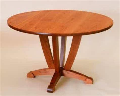 Meja Ace Hardware harga meja makan minimalis modern murah meja makan