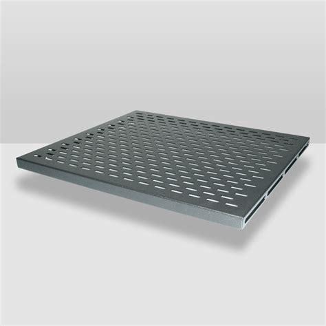 Fixed Shelf by Rt4510 Rt Series Ii 45ru Rack Technologies World