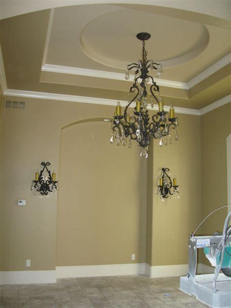 black mirror yts projects plenty dining room in progress