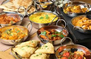 buffet catering in singapore add a zing to your through hiring the best indian