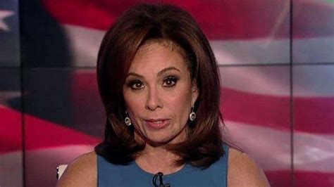 judge jeanines hair on fox news 591 best images about judge jeanine pirro on pinterest