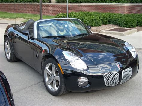 how to sell used cars 2008 pontiac solstice interior lighting 2006 pontiac solstice overview cargurus