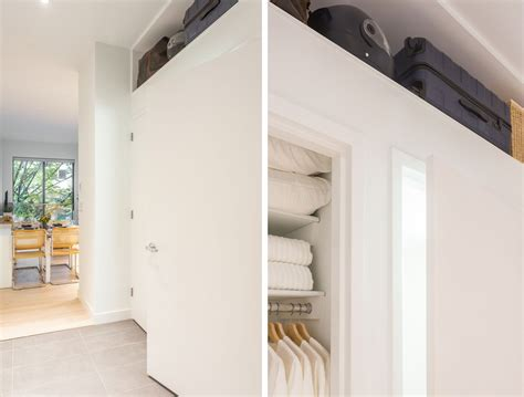 Micro Apartment Gallery Here S What Nyc S Micro Apartments Will Look Like On