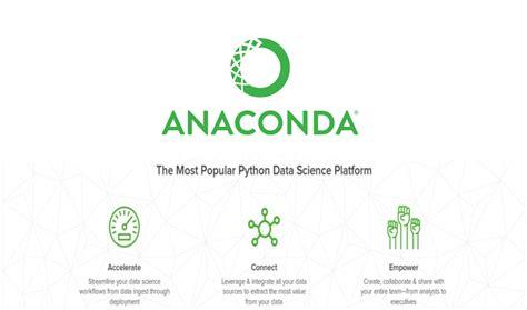 hacking con python la guã a completa para principiantes de aprendizaje de hacking ã tico con python junto con ejemplos prã cticos edition books anaconda suite para la ciencia de datos con python desde