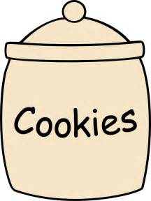 cookie template cookie jar svg file images by m s