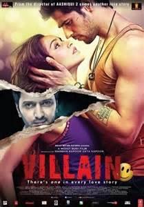 Voir ek villain 2014 film hindi d 180 action et romance gratuitement en