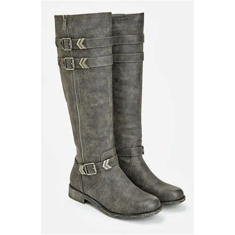 best 25 calf boots ideas on wide calf