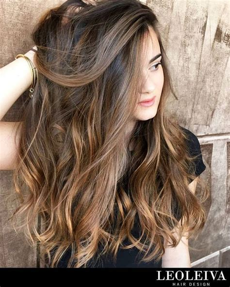 color de pelo chocolate oscuro 30 best color pelo images on pinterest hair colors