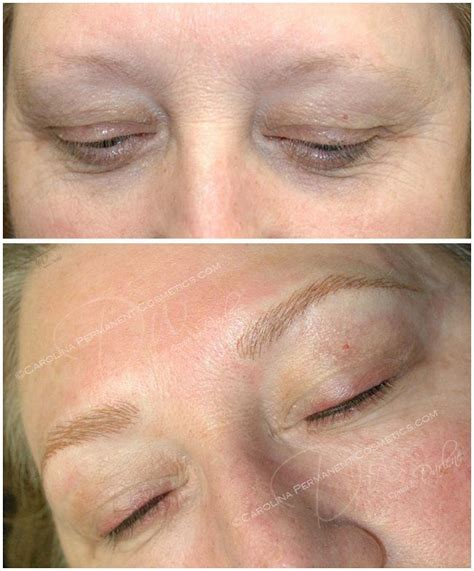 tattoo eyeliner bowling green ky 113 best permanent makeup images on pinterest